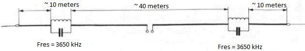 PA1M-trap-80-160