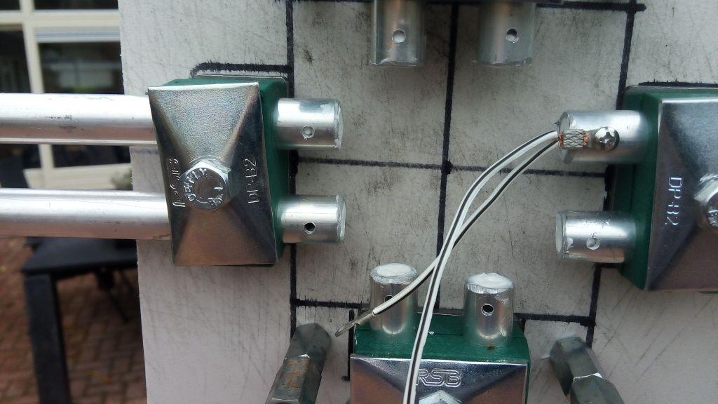PA1M-LZ1AQ-loop-2